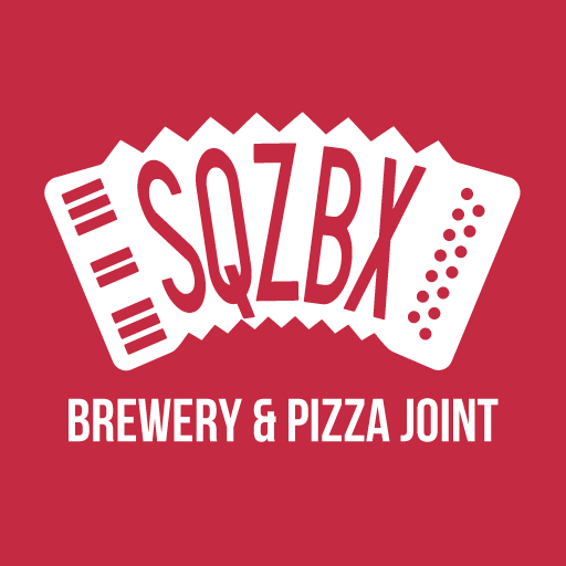 SQZBX Brewery and Pizza Joint | Hot Springs, AR
